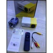 Proyektor Mini Yg300 (14059651) di Kab. Kendal
