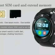 Smart Watch Keren (14060157) di Kab. Kendal