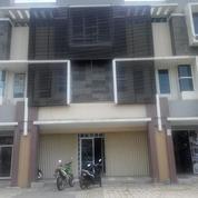RUKO DI HI-2.. RUKO CEMARA U8.. (14064031) di Kota Bekasi