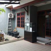 Rumah Harapan Indah 1 (14064133) di Kota Bekasi