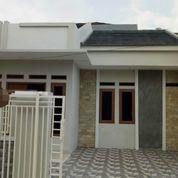 Rumah , Harapan Indah 1 (14067423) di Kota Bekasi