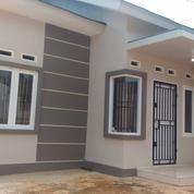 Perumahan Anggrek Residence