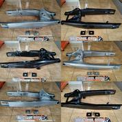 Replika Swing Arm Suzuki TS125 (14081533) di Kab. Bandung