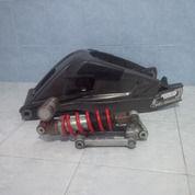 Swing Arm Eks Cbr 1000 (14083101) di Kota Padang