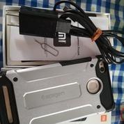 Xiaomi Redmi 3 Pro (14083191) di Kota Sibolga