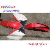 Cover Body Crf Ori