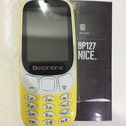 Bellphone BP127 Nice