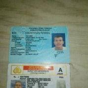 Pak Ibu Jika Sedang Membutuhkan Kan Supir Pribadi Saya Siap Berkerja Dengan Bpk/Ibu (14091573) di Kota Bandung