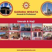 Travel Umrah & Haji 2018 - Tanpa Antri Langsung Berangkat (14093559) di Kab. Bulukumba