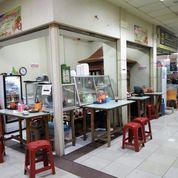 Kios Mall BTM Murah (Bogor Trade Mall) Lantai 2, Hanya 175 Juta (14096153) di Kota Bogor