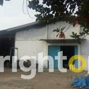 Pabrik STRATEGIS Tembus Jalan Tol Mojokerto Di Raya Mastrip (14098539) di Kota Surabaya