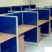 Servis Workstaation/Partisi Kantor Bekasi (14101033) di Kab. Bekasi