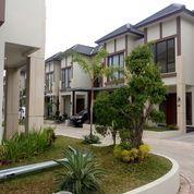 Rumah Murah Bekasi Jatibening Cluster Mewah Dan Fasilitas OK (14104063) di Kab. Bandung Barat