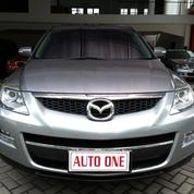 Mazda CX9 SUV Automatic (14104985) di Kota Surabaya