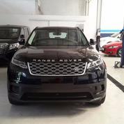 Mobil Range Rover Velar 2.0L Nik 2017 Murah Perfect