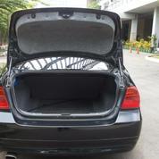 Mobil BMW 320i Th 2008 Murah Perfect (14114893) di Kota Jakarta Selatan