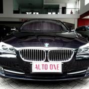 BMW 528i Executive Automatic (14119511) di Kota Surabaya