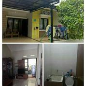 Rumah , Harapan Mulya, Bekasi (14123487) di Kota Bekasi