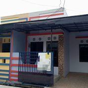 Rumah, Harapan Indah 1. (14123767) di Kota Bekasi