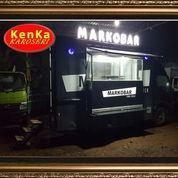 Truck Foodtruk Tasikmalaya