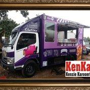 Truck Foodtruk Karawang