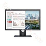 Monitor LED DELL E1916HV