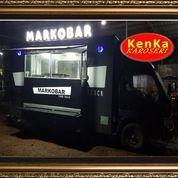 Truck Foodtruk Denpasar
