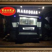 Truck Foodtruk Manado