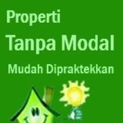 Trik Beli Proferty Tanpa Modal Dan Mudah Di Praktekkan (14133941) di Kab. Pinrang