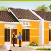 Rumah Murah Cluster Minimalis Gratis DP Bekasi Tambun Utara (14134159) di Kota Jakarta Barat
