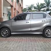 Datsun Go T-Active 2015 (14135305) di Kota Jakarta Pusat