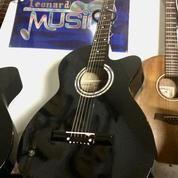 Gitar Akustik Murah Bekasi (14136965) di Kota Bekasi