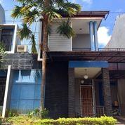 Rumah 2lt Lokasi Prestisius Susukan Ungaran (14139739) di Kab. Semarang
