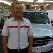 Mobil Wuling Surabaya