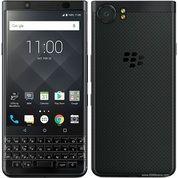 Blackberry Keyone RAM 4GB ROM 64GB GARANSI RESMI