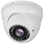 Paket Cctv Online Ip Kamera 4 Channel 1 Megapixel