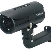 Cctv Ip Camera 1'3 Mega Pixel