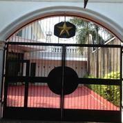 Rumah Murah Mewah Megah Halaman Luas + Bengkel Mobil Aktif (14149759) di Kab. Bandung Barat
