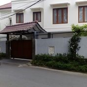 RUMAH KOST KONDISI BARU DAN SUDAH ISI DI PASAR MINGGU JAKARTA SELATAN (14152613) di Kota Jakarta Selatan