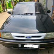 Ford Laser Gl Sonic (14154181) di Kota Tangerang Selatan