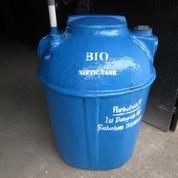 Septik Tank Bio - Septic Tank BioFilter - Sepiteng BioTechnology System
