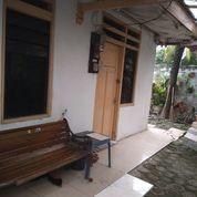 Rumah Kost Bebas Banjir Dan Strategis Di JAKARTA PUSAT