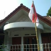 Rumah Murah Elit Komplek Bekasi Cikunir Jatibening (14162077) di Kab. Bandung Barat