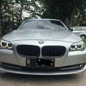2011/2012 BMW 523i Executive (14164677) di Kota Jakarta Utara
