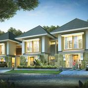 VANYA At Victoria Valley CitraLand BSB CityNgaliyan Semarang