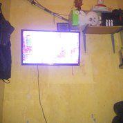 Tv Lcd 32inc Merek Samsung (14166211) di Kota Jakarta Selatan
