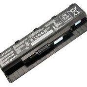 Baterai OEM Asus N46 N56 N76 A32-N56 (6 Cell )