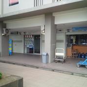 Kios Termurah SE GreenBay Pluit Tower C Lantai LGM (14169023) di Kota Jakarta Utara