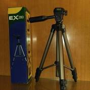 Tripod Excell EX282