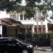 Rumah Murah Kota Bandung Sejuk Aman Dan Nyaman Untuk Keluarga (14171223) di Kab. Bandung Barat